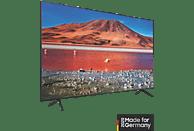 Product Image Samsung GU43TU7079 4K UHD LED TV