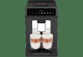 Krups EA895N Evidence One Volautomatische Espressomachine