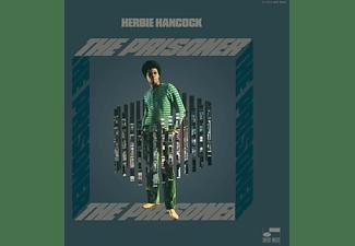Herbie Hancock - THE PRISONER (TONE POET VINYL)  - (Vinyl)