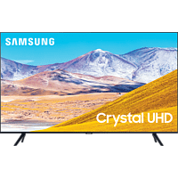 SAMSUNG TU8070 (2020) 82 Zoll Crystal UHD 4K Smart TV