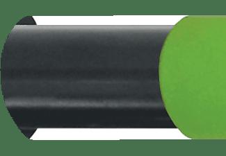 SCHILDKRÖT Fitness Gymnastic Stick, Grün/Anthrazit