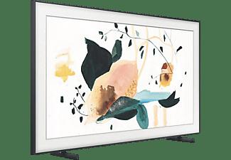 SAMSUNG GQ43LS03T The Frame QLED TV (Flat, 43 Zoll / 108 cm, UHD 4K, SMART TV)