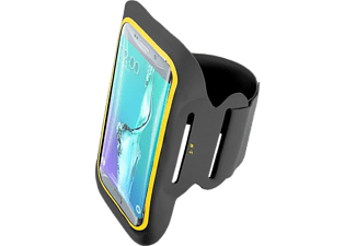 CELLULAR LINE Armband Fitness Max 5.5