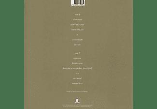 Quicksand - Interiors-Indie Edition  - (LP + Download)