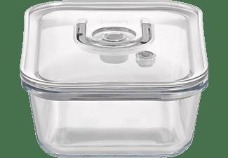 CASO 1193 VacuBoxx EXL Vakuumbehälter Transparent