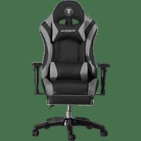 SNAKEBYTE SB912979 Gaming-Seat