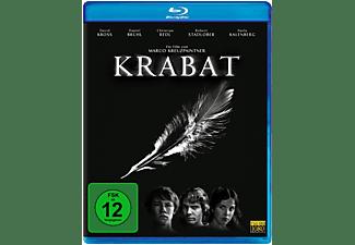 Krabat Blu-ray