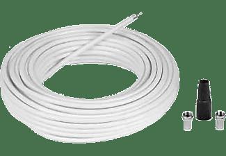 HAMA 85 dB, 10 m Anschluss-Kit