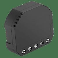 HAMA WiFi Nachrüst-Schalter, Schwarz