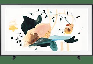 SAMSUNG The Frame (2020) 32 Zoll Full HD Smart QLED TV