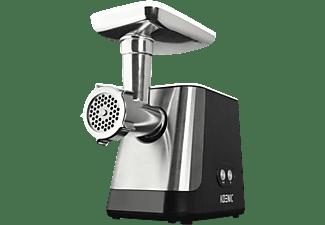 Picadora - KOENIC KMG 4151 B, 2.000W, Inox