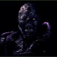 Capcom Sound Team - Resident Evil 3: Nemesis (Remastered 180g 2LP Gf.) - [Vinyl]