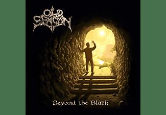 Old Season - Beyond The Black (Double Vinyl)  - (Vinyl)