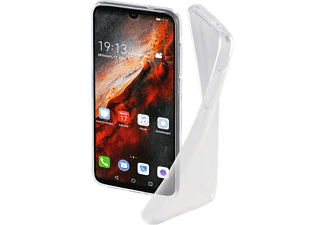 HAMA Cover Crystal Clear P30 Lite Transparent (186138)
