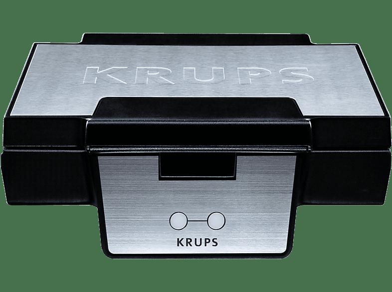 KRUPS FDK 251 Waffeleisen