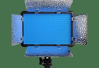 GODOX LED308C II