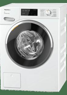 Miele Tvättmaskin | Köp en tvättmaskin från Miele hos MediaMarkt