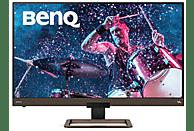 Monitor - BenQ EW3280U 32 LED IPS UltraHD 4K HDRi FreeSync