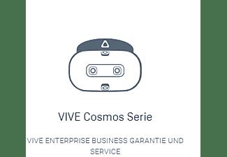 HTC VIVE Enterprise Business Warranty and Services (Cosmos Family) Vive Cosmos Zubehör