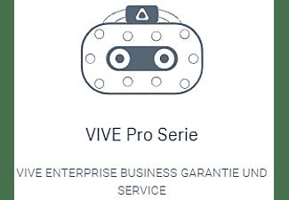 HTC VIVE Enterprise Business Warranty and Services (Pro Family) Vive Pro Zubehör