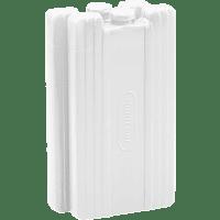 MOBICOOL ICE PACK 220 Kühlakku (Weiß)