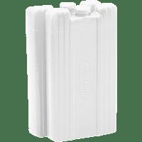 MOBICOOL ICE PACK 440 Kühlakku (Weiß)