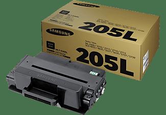 SAMSUNG MLT-D 205L/ELS Schwarz (MLTD205L)