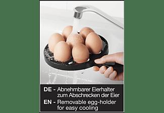 KRUPS Ovomat Special F 233 70 Eierkocher(Anzahl Eier: 7)