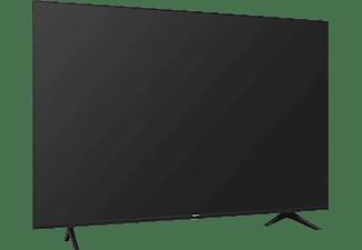 HISENSE 58A7100F 58 Zoll 4K Smart TV