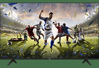 HISENSE 43A7100F LED TV (Flat, 43 Zoll / 108 cm, UHD 4K, SMART TV, VIDAA 3.0)