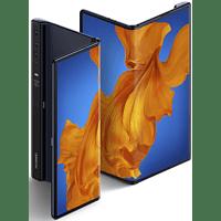 "Móvil - Huawei Mate Xs, Azul, 512 GB, 8 GB RAM, 6.6"" + 6.38"" QHD, Kirin 990, 4500 mAh, Triple cámara, Android"