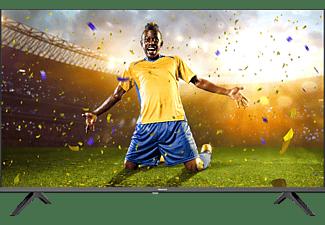HISENSE 40A5600 40 Zoll Full HD Smart TV