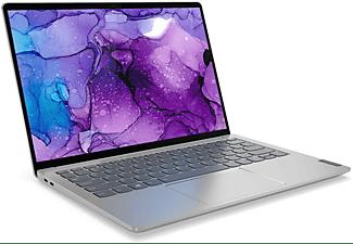 """Portátil - Lenovo Ideapad S540-13IML, 13"""" QHD, Intel® Core™ i5-10210U, 8GB RAM, 512GB SSD, GeForce MX250, W10"""