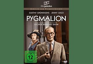 Pygmalion (mit Gustaf Gründgens) (DVD
