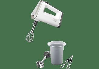 KRUPS GN 9031 Handmixer Weiß (500 Watt)