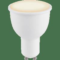 XLAYER Smart Echo LED Lampe GU10 Smart Glühbirne