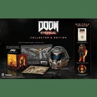DOOM Eternal - Collectors Edition [Xbox One]