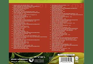 VARIOUS - Traditionelle Blasmusik  - (CD)