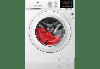 AEG L6FB68480 Waschmaschine (8 kg, 1400 U/Min., C)