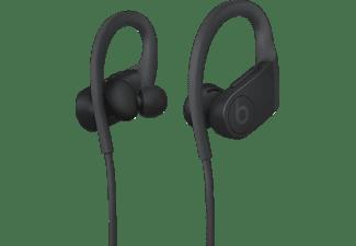 BEATS Powerbeats High Performance, In-ear Kopfhörer Bluetooth Schwarz
