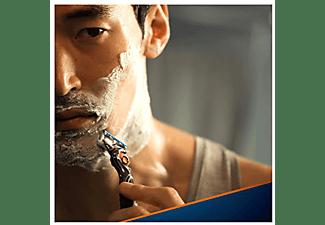 Maquinilla de afeitar - Gillette Fusion Proglide Flexball Power, Afeitado, 1 unidad