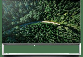TV LG  88 inch OLED88Z9PLA