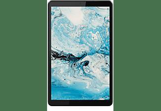 "Tablet - Lenovo Tab M8-8505F, 8"", MediaTek Helio A22, 2 GB, 32 GB, Android Pie, 5000 mAh, Gris"