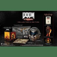 DOOM Eternal - Collectors Edition [PC]