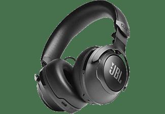 JBL Bluetooth Kopfhörer Club 700BT On-Ear, schwarz