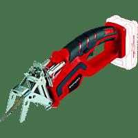 EINHELL GE-GS 18 Li-Solo Akku-Astsäge