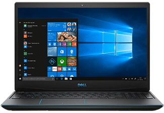"DELL G3 3590 INSP5490-2 gamer laptop (15,6"" FHD/Core i5/8GB/256 GB SSD/GTX1050 4GB/Win10H)"