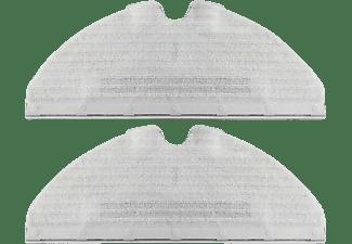 ROBOROCK XM200009-05, Microfaser Tücher