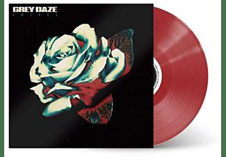 Grey Daze - Amends (Exklusive Edition Coloured Vinyl)  - (Vinyl)