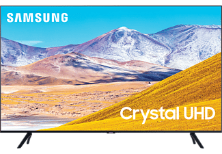 SAMSUNG UE43TU8002KXXH Crystal UHD 4K Smart TV